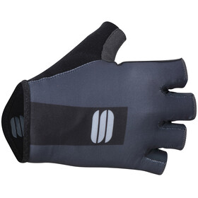 Sportful Bodyfit Pro Gloves Men anthracite black